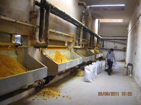 椰壳活性炭价格_滤料,活性炭滤料,无烟煤滤料,净水材料,石英砂滤料、蜂窝 ...